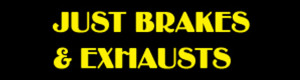 just-brakes-exhausts-logo